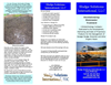 Sludge Solutions Brochure