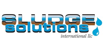 Sludge Solutions International, LLC