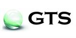 Glass Technology Services, (GTS)