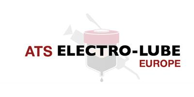 ATS Electro-Lube Europe