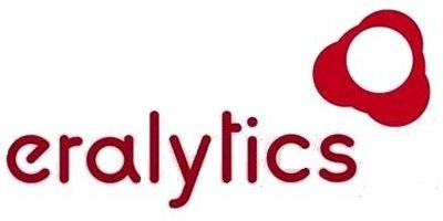 eralytics GmbH