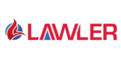 Lawler Manufacturing Corporation