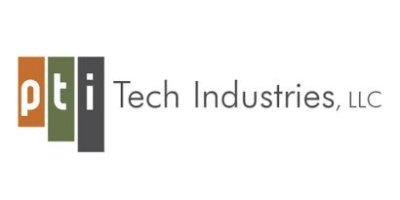 PTI Tech Industries, LLC
