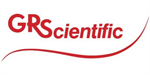 GR Scientific Ltd