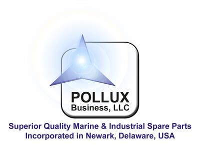 POLLUX Business , LLC