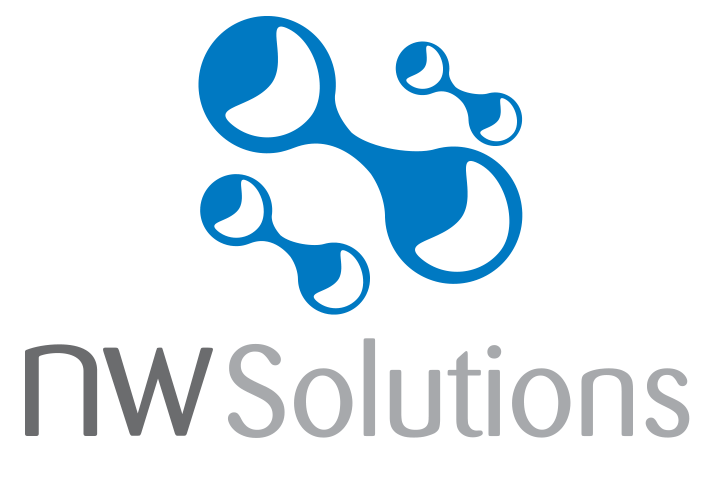 NW Solutions