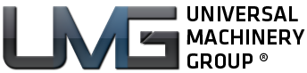 Universal Machinery Group Ltd. (UMG)