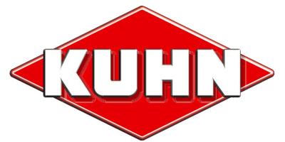 KUHN S.A.