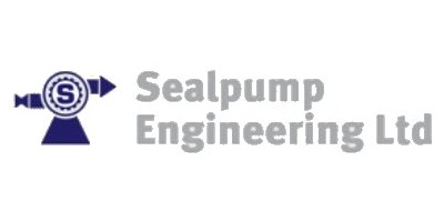 Sealpump Engineering Limited
