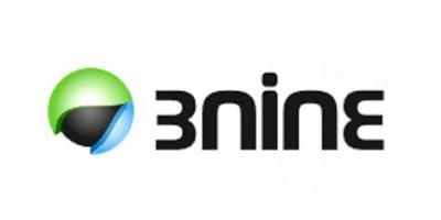 3nine AB