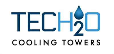 TecH2O