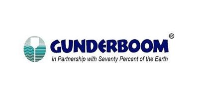 Gunderboom, Inc