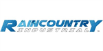 Raincountry Industrial LLC