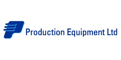 Production Equipment Ltd.