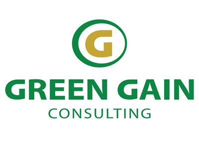 Green Gain Consulting (Pty) Ltd