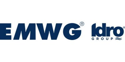EMWG Srl - Idro Group of companies