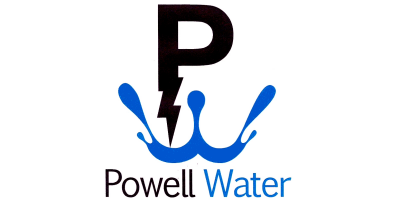 Powell Water Systems, Inc.