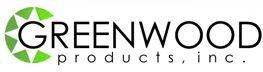 Greenwood Products, Inc.