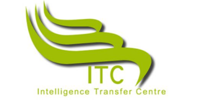 Intelligence Transfer Centre (ITC)