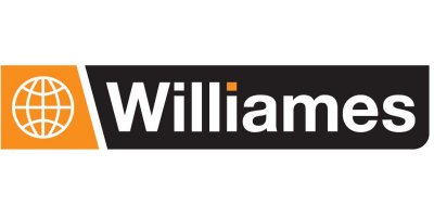 Williames Pty Ltd