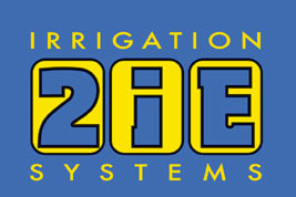 2IE Irrigation Systems