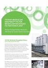 TETRA ColOX - Bioreactor System - Brochure