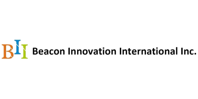 Beacon Innovation International Inc.