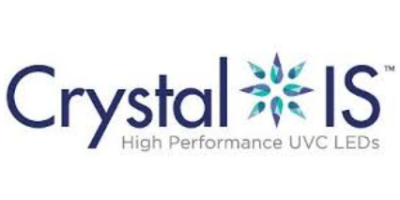 Crystal IS, Inc.