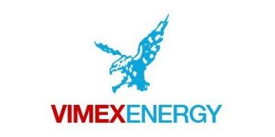 VIMEX Energy JSC