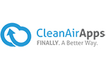 Clean Air Apps Inc.