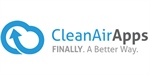 Air Quality Management Platform Software