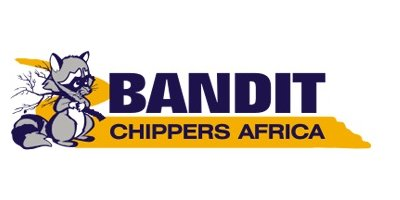 Bandit Chippers Africa