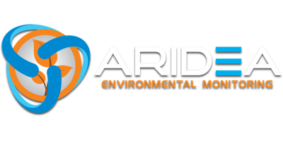 Aridea Environmental Monitoring