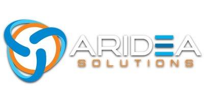 Aridea Solutions