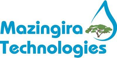Mazingira Technologies