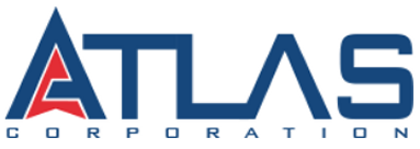 Atlas Corporation LLC