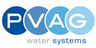 PVAG water systems GmbH
