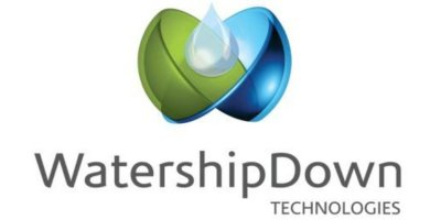 Watership Down Technologies Ltd.