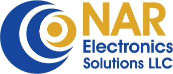 NAR Electronics Solutions