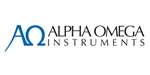 Alpha Omega Instruments Corp.