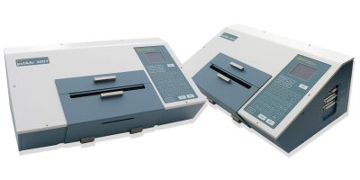 Model PolAAr Series - Highest Accuracy Polarimeters