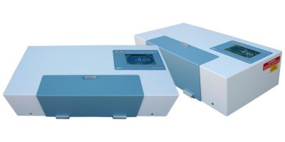 Model AA-65 Series - Automatic Polarimeters