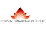 Lotus International Paper Ltd.