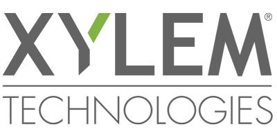 XYLEM Technologies