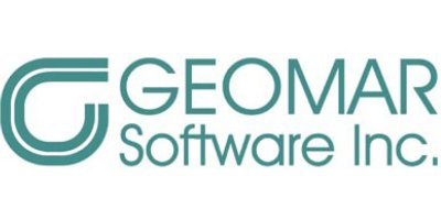 Geomar Software Inc.