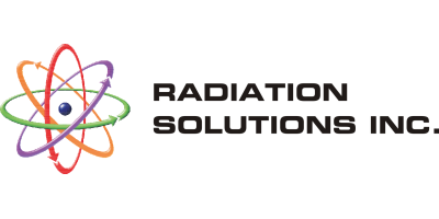 Radiation Solutions Inc.