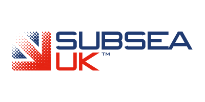 Subsea North East Oil and Gas Conference