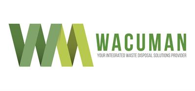 WACUMAN INCORPORATED