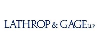 Lathrop & Gage L.C.