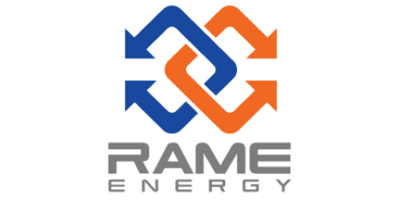 Rame-Energy Plc